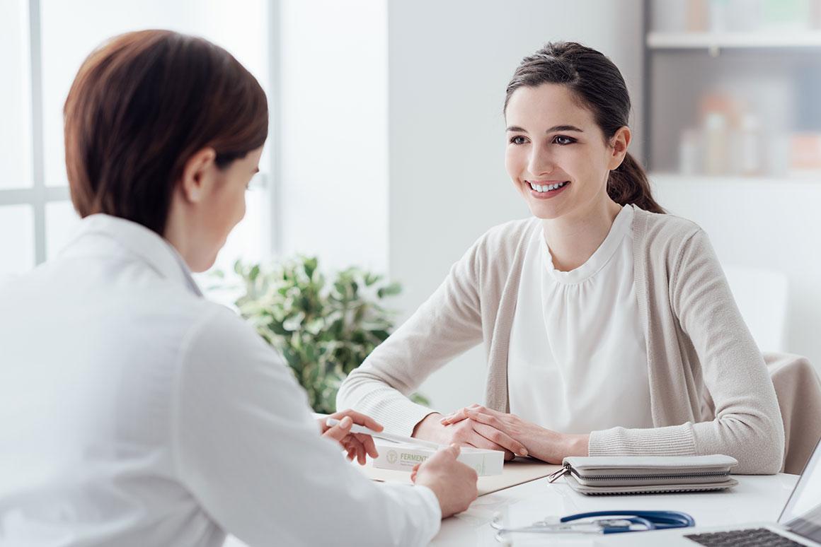 psy-charleroi-consultation